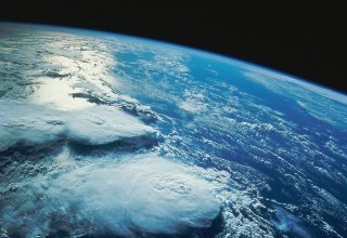 Russia to launch glass sphere into space before New Year