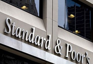 S&P Global Ratings reviews forecast for Uzbekistan's economic growth