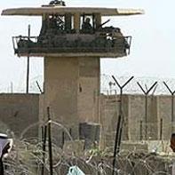 Mortars hit MKO's Ashraf Camp in Iraq