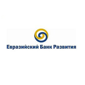 EDB: Central Asian water problem's legal settlement to attract additional investments