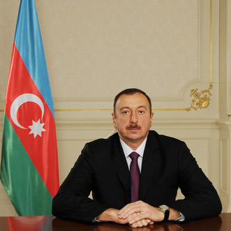 President Ilham Aliyev: Worthy continuation of traditions of Novruz is exceptional merit of Azerbaijani people