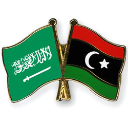Saudi Arabia, Libya agree to exchange ambassadors
