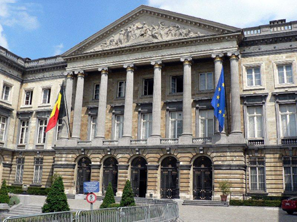 Belgian parliament likely to discuss Khojaly genocide
