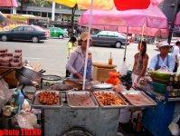 Чудеса Таиланда: экзотическая кухня, ислам на земле Будды, затонувшая Аюттайа  (фото, часть 4) - Gallery Thumbnail