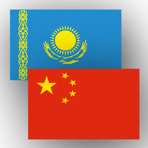 Kazakhstan, China eager to strengthen cooperation