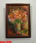 Беюкага Мирзазаде был чудесным учителем и великолепным дедушкой – правнучка художника (фотосессия) - Gallery Thumbnail