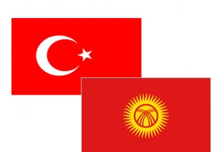Turkey and Kyrgyzstan to cooperate in healthcare