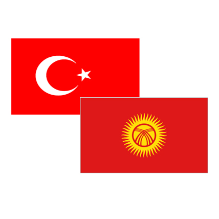 Kyrgyzstan, Turkey to mull perspectives for expanding bilateral cooperation