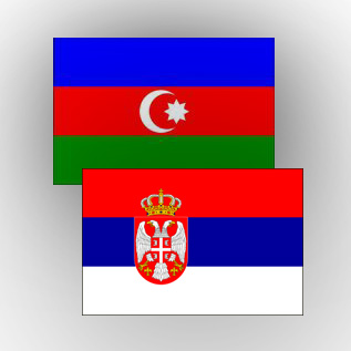 Embassy: Serbia, Azerbaijan support each other in international arena