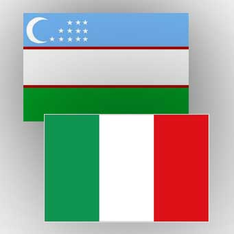 Italian company to introduce innovations in Uzbekistan