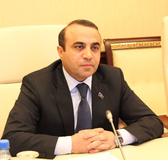Armenian president does not demonstrate constructive position at meeting