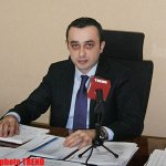 Corporate securities market in Azerbaijan expects rapid growth in 2012  (Photo) - Gallery Thumbnail
