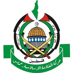 Hamas chief says seek to ceasefire, with demands fulfilled