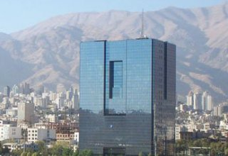 Iran has sufficient foreign currency reserves - CBI