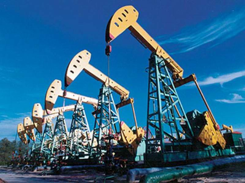World oil prices exceed $51
