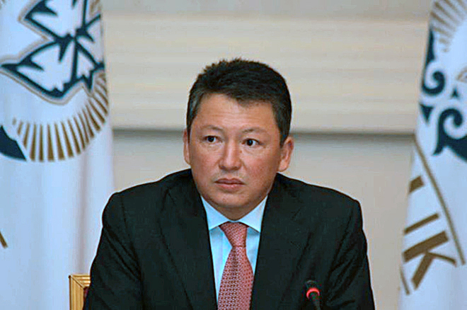 Energy efficiency to become main trend of Kazakhstan's energy strategy