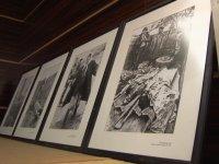 В ОАЭ прошло мероприятие, посвященное Ходжалинскому геноциду (ФОТО) - Gallery Thumbnail
