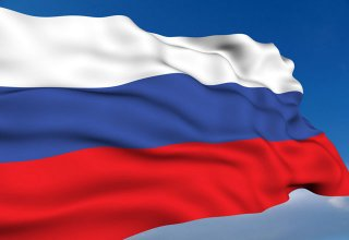 Russia would veto referral of Syria to criminal court