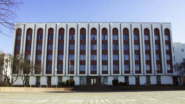 В Азербайджане создается ресурсный центр профобразования с участием белорусских преподавателей