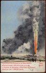 Баку. Нефтяная промышленность в почтовых открытках до 1917 года - Gallery Thumbnail