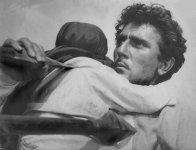 "Легендарному Михайло и королю Лиру - 85 лет! Нодар Шашигоглу: ""Не хочу называть себя стариком"" (фото) - Gallery Thumbnail"
