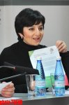 Azerbaijan launches campaign to support Baku's candidacy to host Olympic Games-2020 (PHOTO) - Gallery Thumbnail