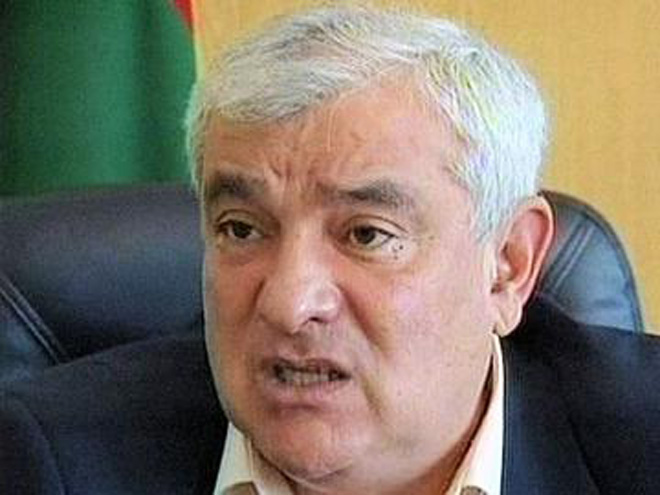 Authorities act to prevent Azerbaijanis from fighting in Syria
