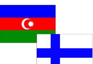 Finland offers Azerbaijan knowhow in ports industry