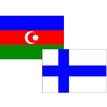 Finland hopes to diversify, increase bilateral trade further with Azerbaijan: ministry