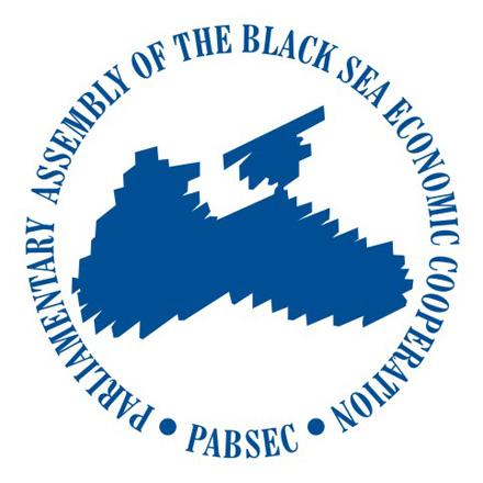 В Баку пройдет заседание ПА ОЧЭС