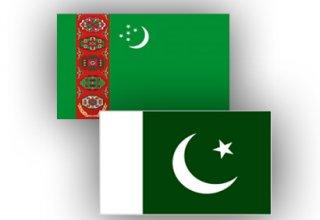 Пакистан и Туркменистан будут и впредь наращивать двустороннее сотрудничество