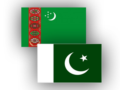 Pakistan interested in expanding business ties with Turkmenistan