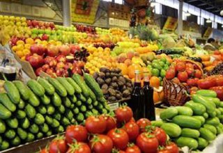 Shelf life of agricultural products to be extended in Azerbaijan