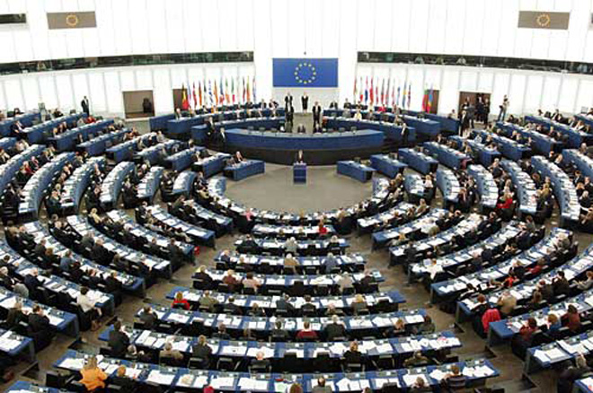 Ceremony for commemoration of Khojaly tragedy victims to be held in European Parliament