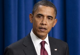 Obama offers condolences to cubans after Fidel Castro's death