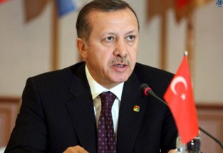 Systemic changes in Turkey's state structures inevitable, PM says