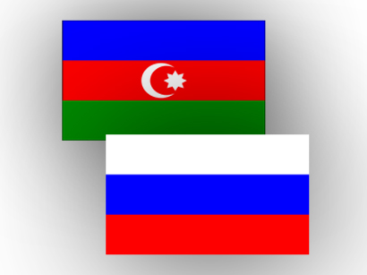 Russia, Azerbaijan to ensure unimpeded cargo traffic