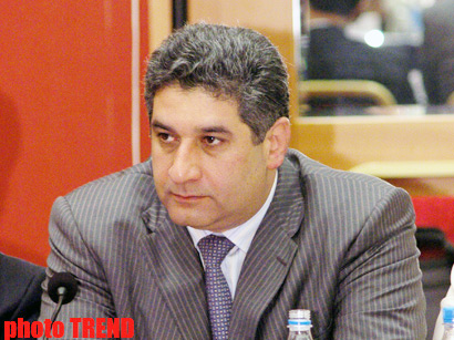 Minister: Azerbaijan must unite youth of countries along Great Silk Road