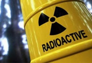 Kazakhstan-based world's largest uranium producer talks 2020 operational forecasts