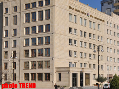 Azerbaijani State Customs Committee does not expect increase in payments forecast to budget in 2012