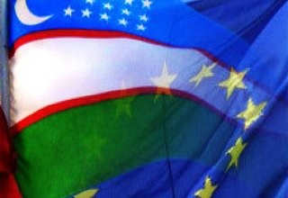 Uzbekistan attracting experts from EU to help manage energy industry