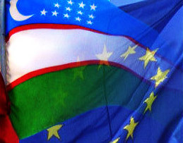 Uzbekistan, EU discuss cooperation development