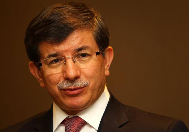 Некоторые иранские чиновники делают безответственные заявления - МИД Турции