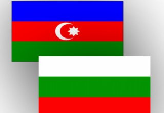 Bulgaria approves ICT agreement with Azerbaijan