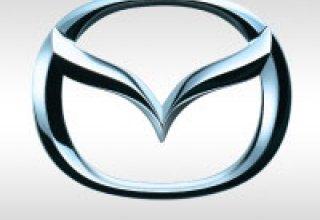 """8 mindən çox """"Mazda"""" geri çağırılır - SƏBƏB?"""