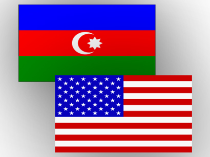 U.S. Deputy Assistant Secretary Bay Fang concludes her visit to Azerbaijan