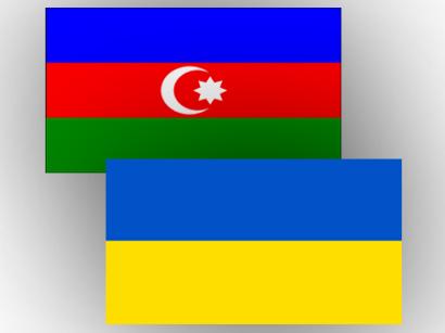 Ukrayna və Azərbaycana gələcək əməkdaşlıq üçün  fəaliyyətlərini uyğunlaşdırmaq lazımdır – XİN rəhbəri