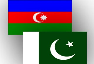 Pakistani parliamentarians to discuss Nagorno-Karabakh and Kashmir conflicts in Baku