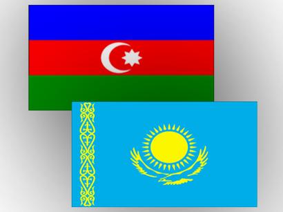 Азербайджан и Казахстан могут удвоить объемы товарооборота - эксперт
