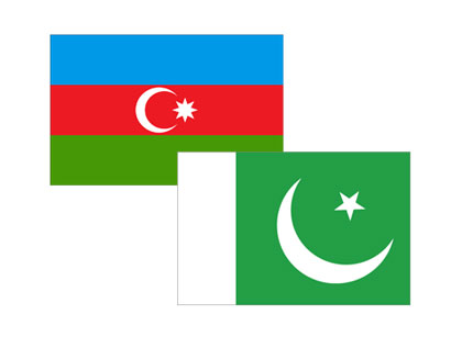 Azerbaijan, Pakistan to discuss cooperation in military-technical sphere